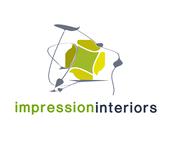 Interior Design Logo - Entry #49