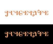 JuiceLyfe Logo - Entry #51