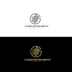 Lucasey/Getter Creative Management LLC Logo - Entry #153