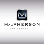 Law Firm Logo - Entry #23
