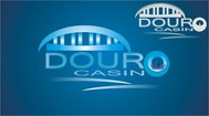 Douro Casino Logo - Entry #132