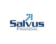 Salvus Financial Logo - Entry #118