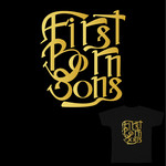 FIRST BORN SONS Logo - Entry #57