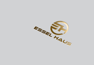 Essel Haus Logo - Entry #135