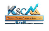 KSCBenefits Logo - Entry #541