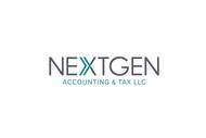 NextGen Accounting & Tax LLC Logo - Entry #265