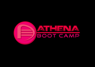 Fitness Boot Camp needs a logo - Entry #81