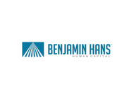Benjamin Hans Human Capital Logo - Entry #105