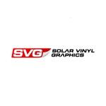 Solar Vinyl Graphics Logo - Entry #300