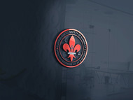Consolidated Safety of Acadiana / Fire Extinguisher Sales & Service Logo - Entry #93