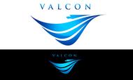 Valcon Aviation Logo Contest - Entry #72