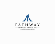 Pathway Financial Services, Inc Logo - Entry #248