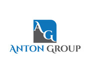 Anton Group Logo - Entry #88