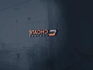 Choate Customs Logo - Entry #235