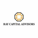 Ray Capital Advisors Logo - Entry #294