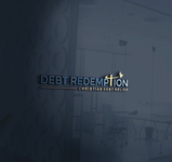 Debt Redemption Logo - Entry #140
