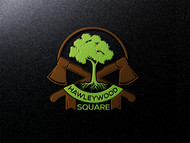 HawleyWood Square Logo - Entry #62