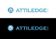 Attiledge LLC Logo - Entry #8