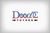 Doodle Tutors Logo - Entry #76