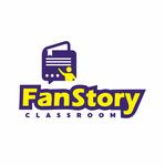 FanStory Classroom Logo - Entry #45