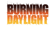 Burning Daylight Logo - Entry #45