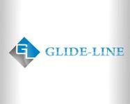 Glide-Line Logo - Entry #240