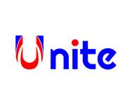 Unite not Ignite Logo - Entry #292