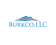 BurkCo, LLC Logo - Entry #83