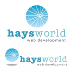 Logo needed for web development company - Entry #9