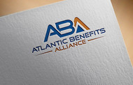 Atlantic Benefits Alliance Logo - Entry #327