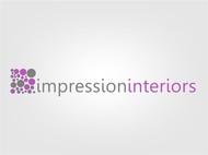 Interior Design Logo - Entry #223