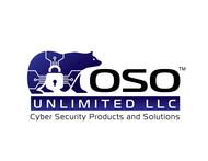 OSO Unlimited LLC Logo - Entry #79