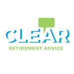 Clear Retirement Advice Logo - Entry #261
