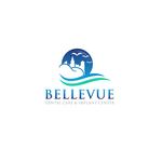 Bellevue Dental Care and Implant Center Logo - Entry #59