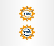 TSB Logo - Entry #67