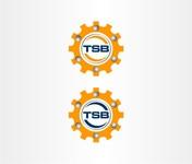 TSB Logo - Entry #67