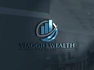 Viaggio Wealth Partners Logo - Entry #63