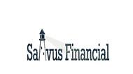 Salvus Financial Logo - Entry #24