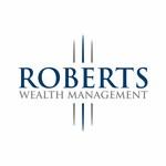 Roberts Wealth Management Logo - Entry #517