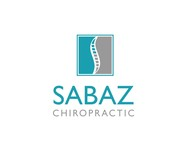 Sabaz Family Chiropractic or Sabaz Chiropractic Logo - Entry #272