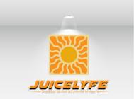 JuiceLyfe Logo - Entry #443