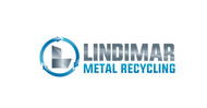 Lindimar Metal Recycling Logo - Entry #278