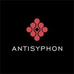 Antisyphon Logo - Entry #338