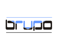 Brupo Logo - Entry #54