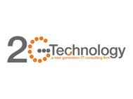 2G Technology Logo - Entry #4