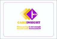 CareInsight Logo - Entry #48