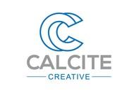 CC Logo - Entry #131