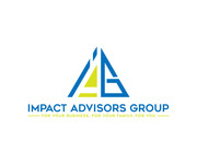 Impact Advisors Group Logo - Entry #257