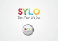SYLO Logo - Entry #168