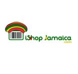 Online Mall Logo - Entry #11